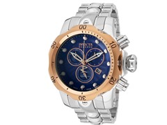 "Invicta 10793 Men's Venom ""Reserve"""