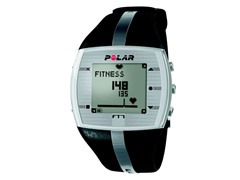 FT7-M Men's Heart Rate Monitor Watch