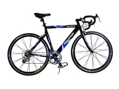 Semeca 700cc Road Bike