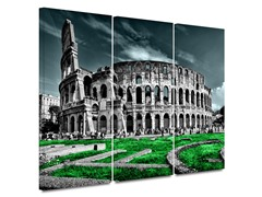 Rome 3PC Set (2 Sizes)