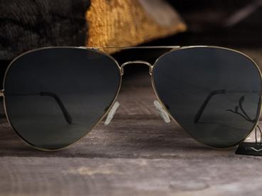 Versace Italia 19v69 Sunglasses