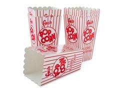 Popcorn Boxes - 24ct