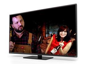 VIZIO HDTVs