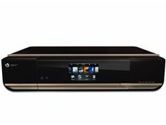 HP Envy 110 eAIO Printer