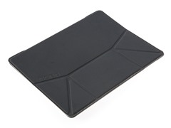 LGND Hard-Shell Case for iPad 3