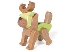 Click n Play - Deer