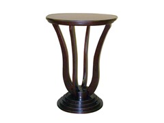 "ORE 26.5"" Dita Accent Table"