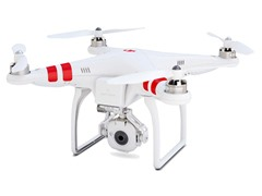 DJI Phantom FC40 UAV Drone Quadcopter