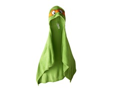TMNT Hooded Wrap - Youth