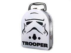Star Wars Storm Trooper Arch Tin