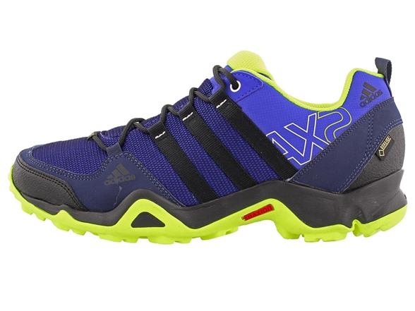 adidas scarpe ax2 gtx