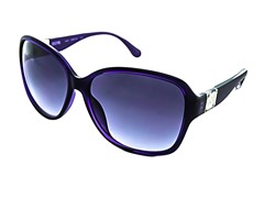 Women's Layla Sunglasses