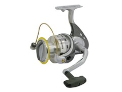 AV-55A-CL Spinning Reel, Size 55