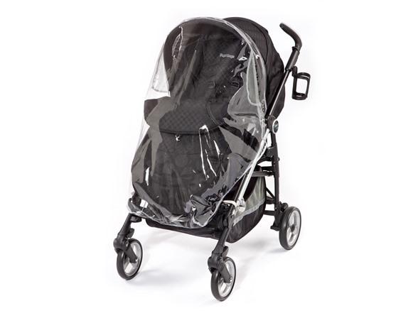 Peg Perego Switch Four Stroller Boheme Kids Amp Toys