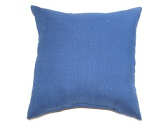 16-Inch Throw Pillow, 2-Pack - Pacific