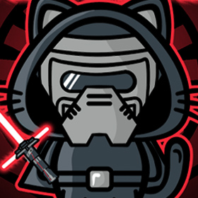 The Feline Awakens