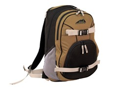 Texsport Cameron Daypack