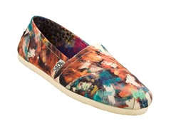 Skechers Women's Bob's Paint Drops