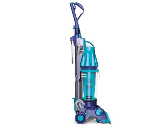 Dyson Dc07 Cyclone Upright Vacuum Cleaner