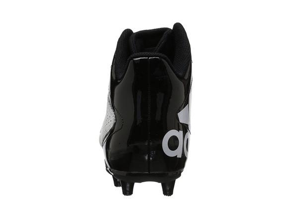37822b53d6f adidas Men s 5.5 Star Mid Football Shoe