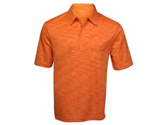 Voltage Polo - Mandarin (M, L)