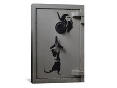 Rat Safe