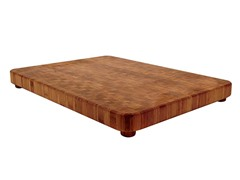 Chop/Prep Board - Large