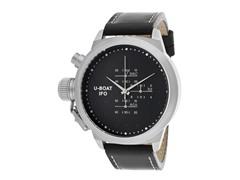 Nero Men's 306 Chronograph Quartz Watch