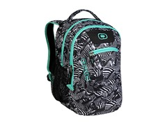 OGIO Rogue Backpack - Serengeti