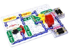 Snap Circuits 300 SC-300