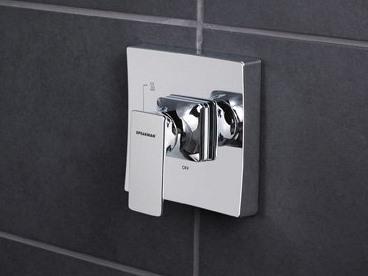 Speakman Bathroom Accessories
