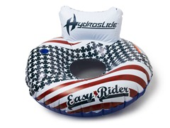 "HydroSlide Freedom Easy Rider 48"" Float"