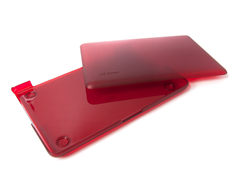 "Speck MacBook 13"" SeeThru Satin V2 Case"