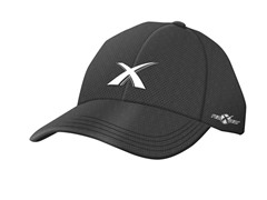 RealXGear Cooling Hat - Black