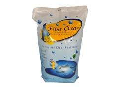 Cellulose Filter, 9-Ounce