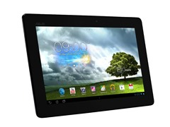 "Asus 16GB MeMo Pad Smart 10.1"" Tablet"