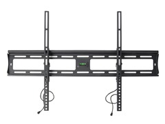 "Tilt Wall Mount for 37-90"" TVs"