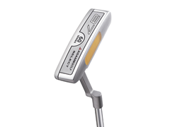 a7 Select 60 Putter