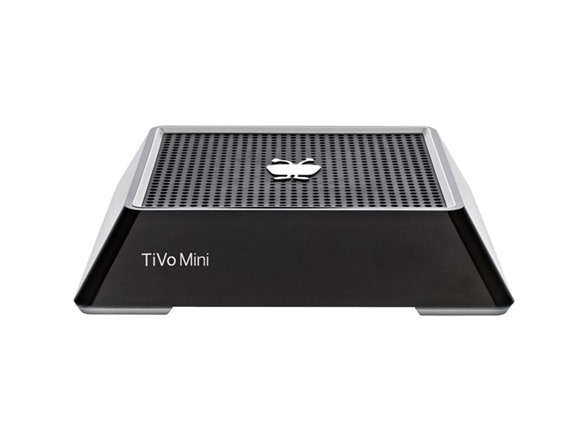 how to add an app to tivo