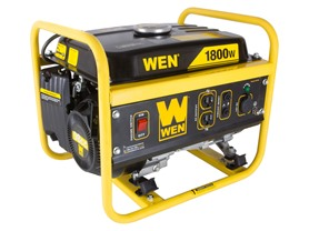 WEN 1800-watt Portable Generator