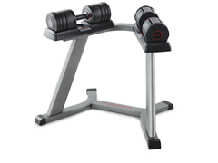 Weider SpeedWeight 120