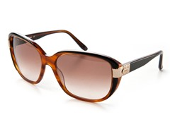 Blond Horn CL2212 Sunglasses