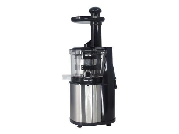 Countertop Juicer : Pyle PKSJ30 Kitchen Countertop Slow Juicer