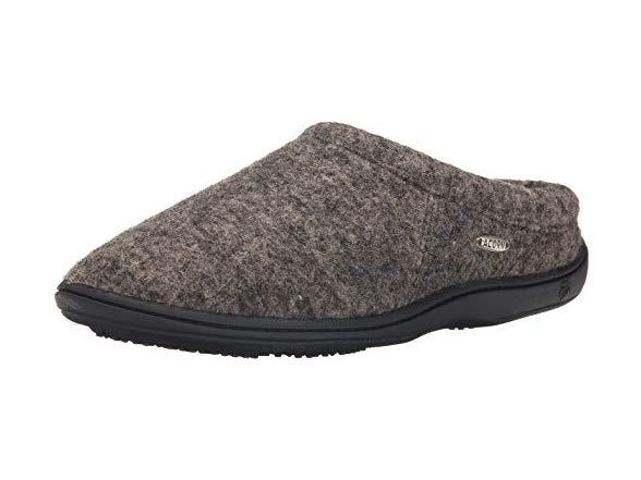 Acorn Mens Digby Gore Men Shoes