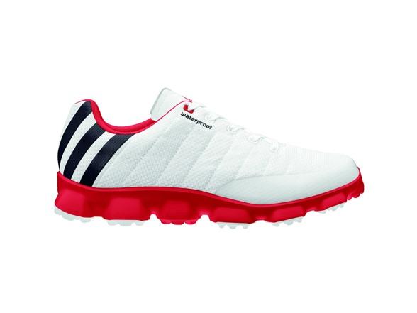adidas Crossflex Men's Golf Shoe