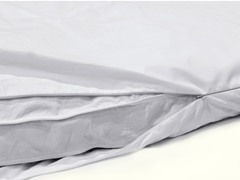 Featherbed Protector-4 Sizes