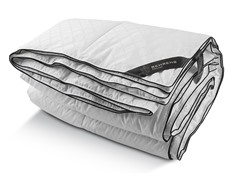 Behrens England Down Blend Comforter-3 Sizes