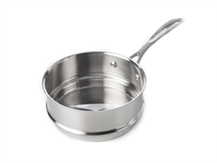 Regal Ware 3 Qt. Double Boiler Insert
