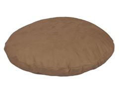 """Peat 35"""" Round Pet Bed"""