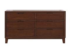 Greyson Dresser